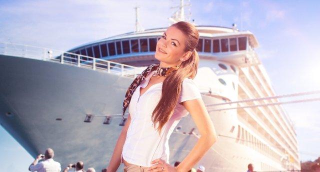JAUNUMS!! Lielais ceļojums Baltijas Jūrā! Zviedrija, Somija, Krievija: 3 dienas Sanktpēterburgā bez vīzas! 2-viet. kajītes!!