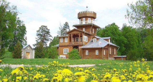 Baltkrievijas mozaīka: Polocka- Vitebska- Aleksandrija (GARANTĒTS !)