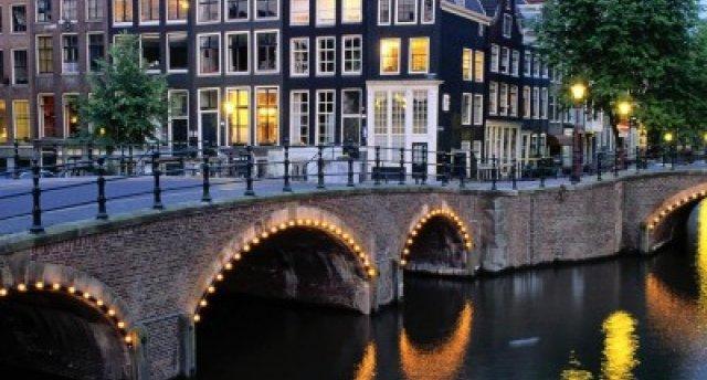 Holande-Beļģija-Keukenhofas ziedu parks-5.dienas (Lūgums pievērst uzmanību, ka tūres cena var mainīties, sakarā ar aviobiļešu sadārdzinājumu)