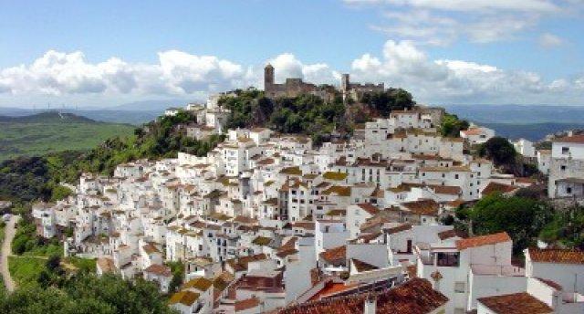 Spānijas Rivjēra