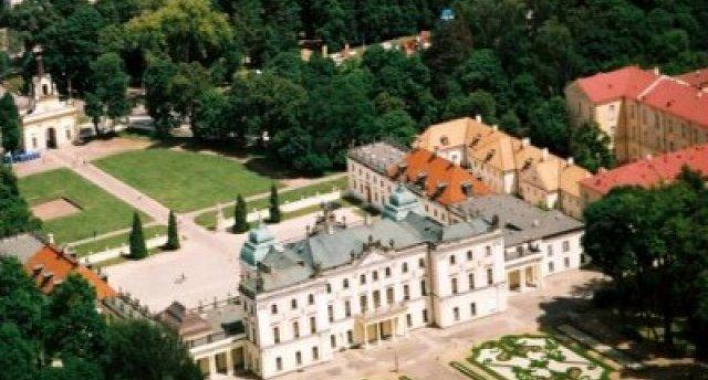 Polija | Belostokas tirgus un SPA atpūta 4* viesnīcā