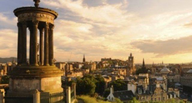 Anglija un Skotija