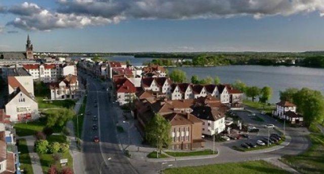 Dienvidpolijas daba un skaistās vecpilsētas + Kopernika Zinātnes centrs! GARANTĒTS!