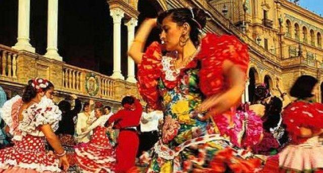 Zem Spānijas debesīm. Bastei klints – Colioure – Barselona – Costa Brava piekraste – Tossa de Mar – Rupita – Montserrata – Valensija – Žirona – degustācija – Bruņinieku turnīrs un Flamenko show – Pont du Gard