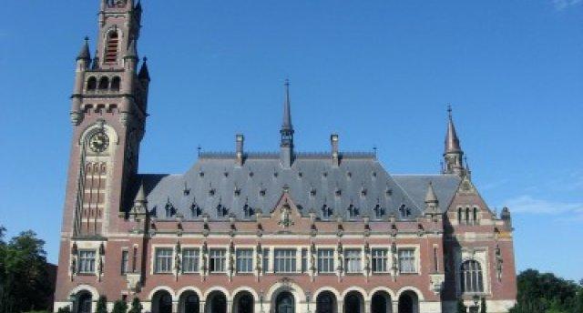 GARANTĒTS! ZIEDOŠĀ HOLANDE: Amsterdama – Keukenkoha-ziedu dārzs – Volendama – Zaanse Schans - Delfta – Hāga