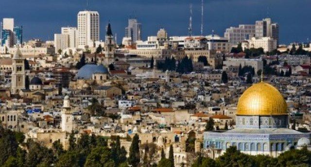 Izraēla | Eilata