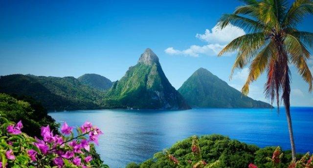 Maiami un Karību salu kruīzs ar premium viss iekļauts