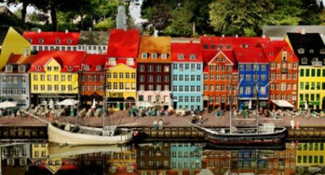 Legolande Dānijā un atrakciju parki Vācijā! (Legolande Dānijā - Volkswagen automašīnu muzejs - Haide parks Vācijā)