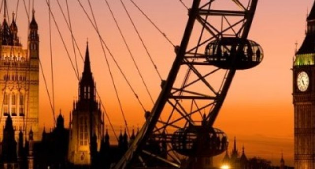 ČETRAS KARALISTES: Amsterdama – Antverpene – Londona - Vindzoras Pils - Waddesdon Manor Pils - Ģente – Brige - stalaktītu un stalagmītu alas Han-Sur-Lesse – Spa – Termālo baseinu komplekss - Luksemburga