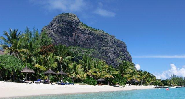 Madagaskara, Maurīcijas un Reinjonas salas
