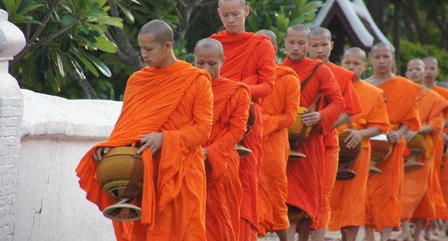 Indoķīnas ceļos - Vjetnama, Laosa un Kambodža