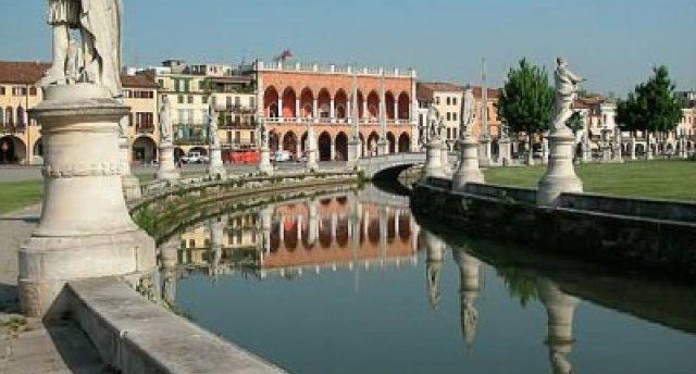 GARANTĒTS!Mana mīļā Itālija: Gargano – Apūlija – Umbrija. JAUNUMS! (Orvieto un Asīzi – Neapole – Bari un Alberobello – Vieste – Montesantandzelo, Sandžovanni Rotondo - atpūta pie Adrijas jūras)