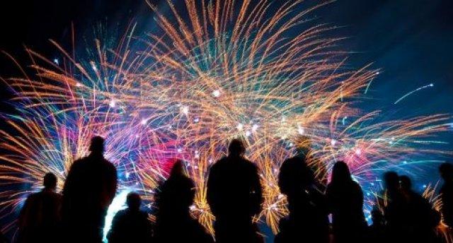 """Jaunā gada sagaidīšana Varšavā + """"Polijas Versaļa"""" Belastoka ar akvaparku Tropikana! GARANTĒTS"""