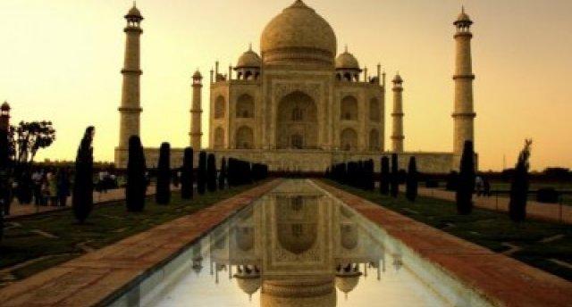 Dienvidindijas pārsteigums - Karnātaka ar atpūtu Goa