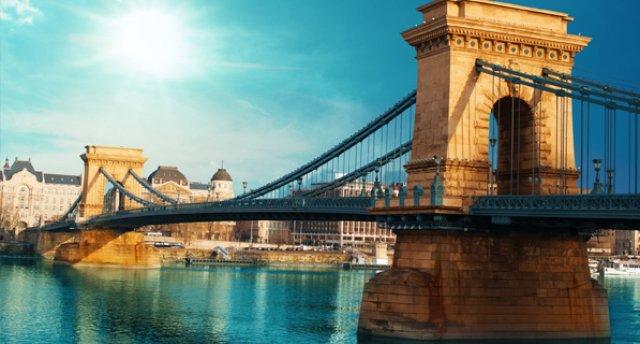 Ungārija bērniem un pieaugušajiem! Budapešta – Sentendre – Zoodārzs - Ūdens atrakciju parks!
