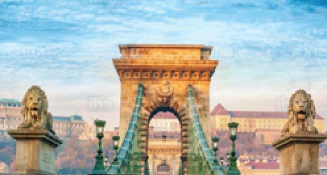 Raibā rudens tūre Ungārijā! Budapešta – Budafoka – Varga Tanya – Sentendre – Vīne.