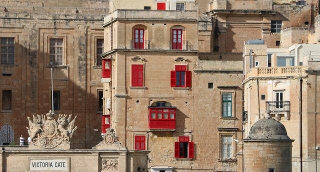 Malta (atpūta pie jūras + ekskurijas) (Lūgums pievērst uzmanību, ka tūres cena var mainīties, sakarā ar aviobiļešu sadārdzinājumu)