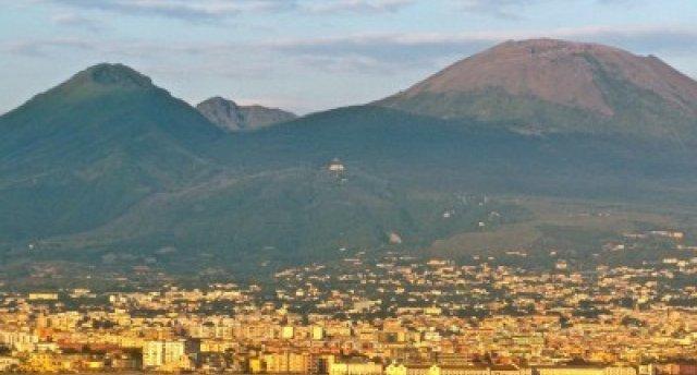 GARANTĒTS! Senjora Itālija. No Venēcijas līdz Neapolei. (Grāca - Venēcija - Roma - Vatikāna pilsētvalsts - Neapole - Pompei – Florence – Vīne)