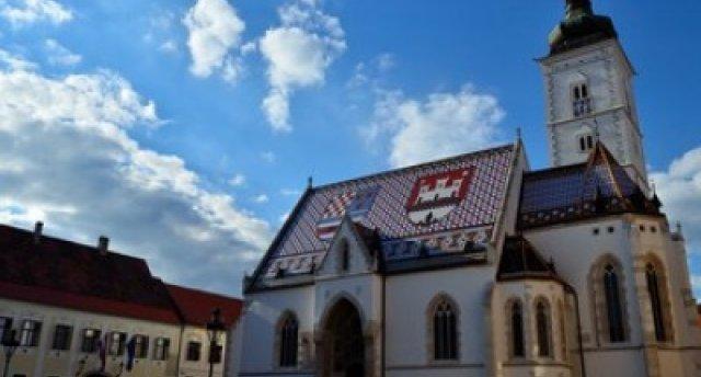 Horvātija - Makarskas rivjēra