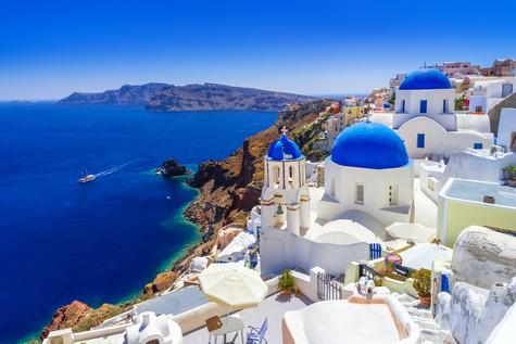 Krētas sala ekskursijas - CeļojumuBode.lv